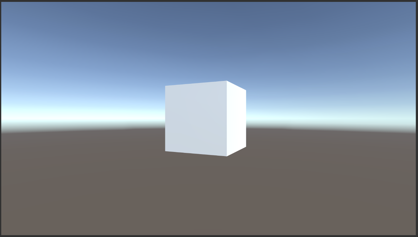 Videomapping with Unity / Millumin :: Help
